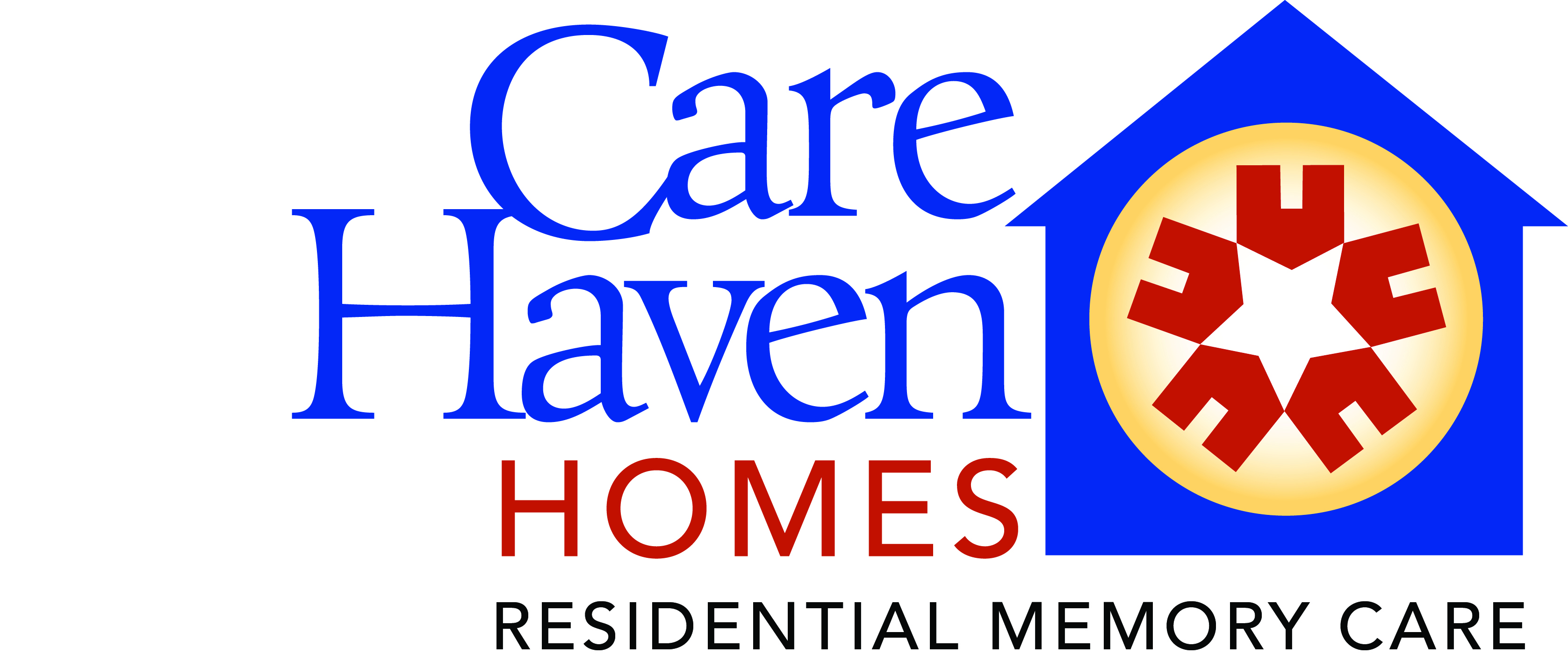 Care Haven