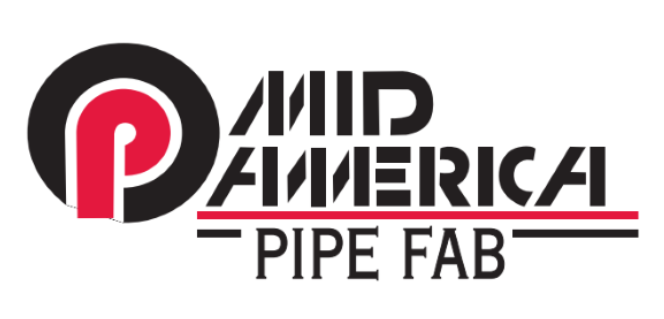 Mid America Pipe