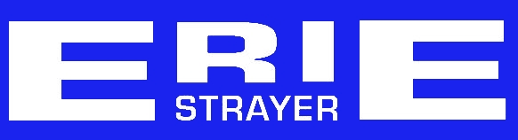 Erie Strayer - Elite Sponsor