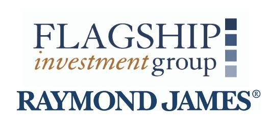 Flagship Investment Group