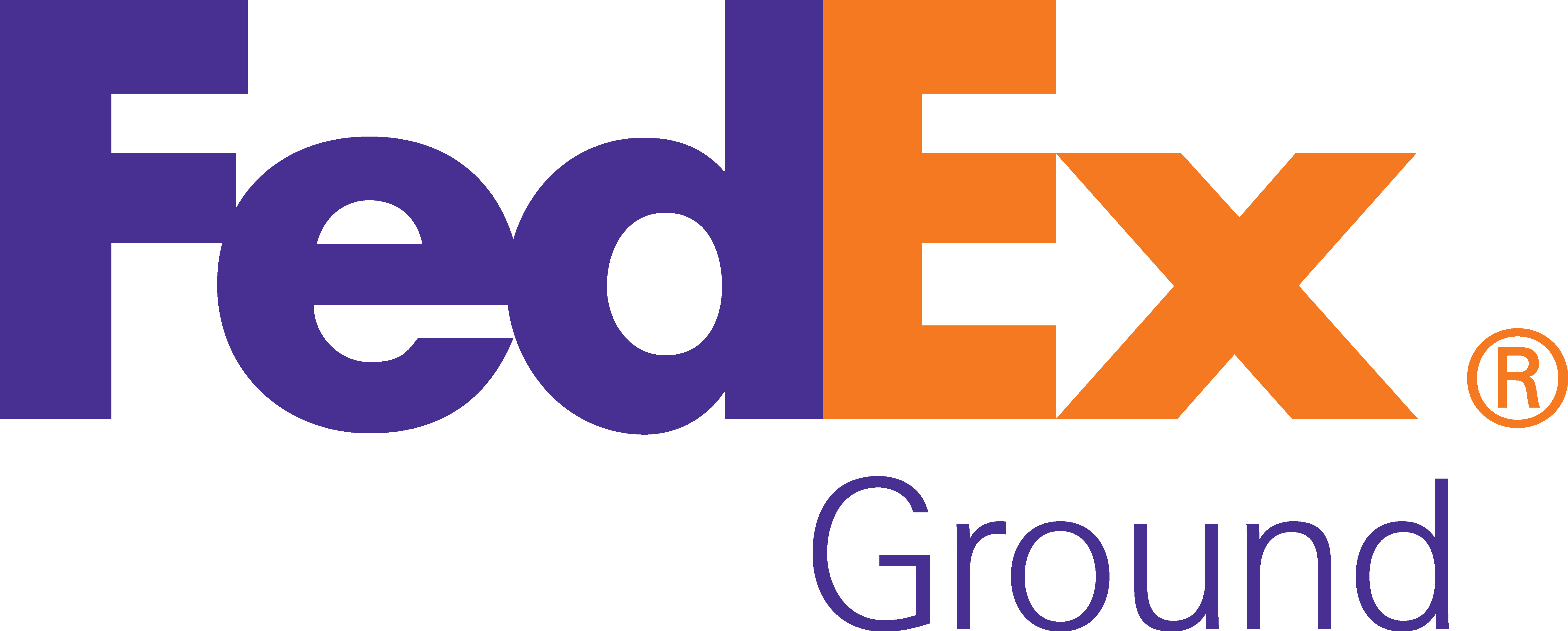 1. Fedex (Chapter)