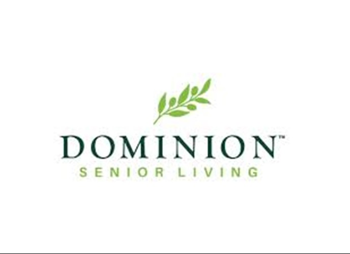 Dominion Senior Living (Supporting)