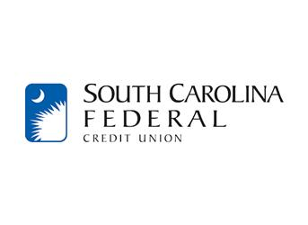 South Carolina Federal Credit Union (Official)