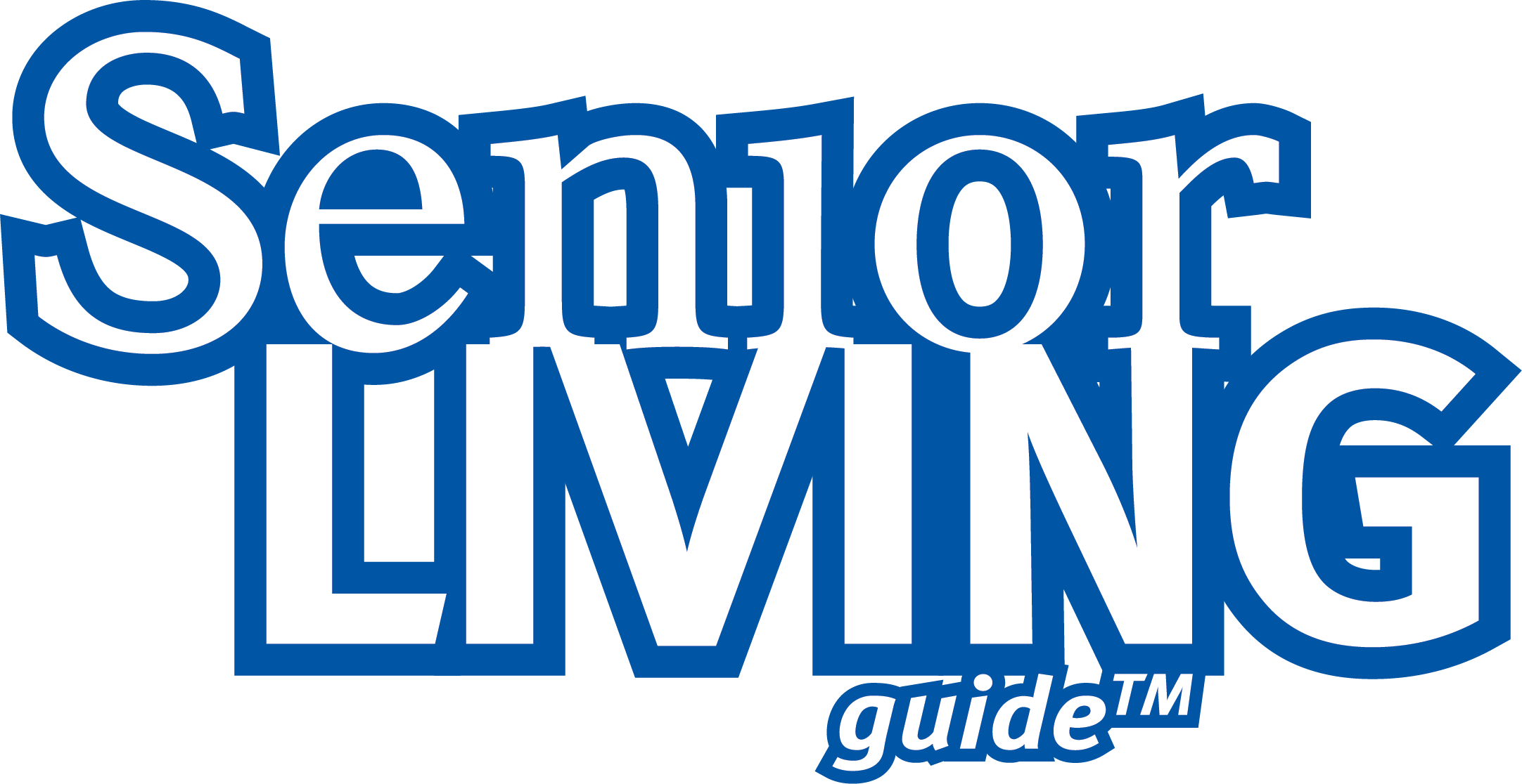Senior Living Guide (Supporting)