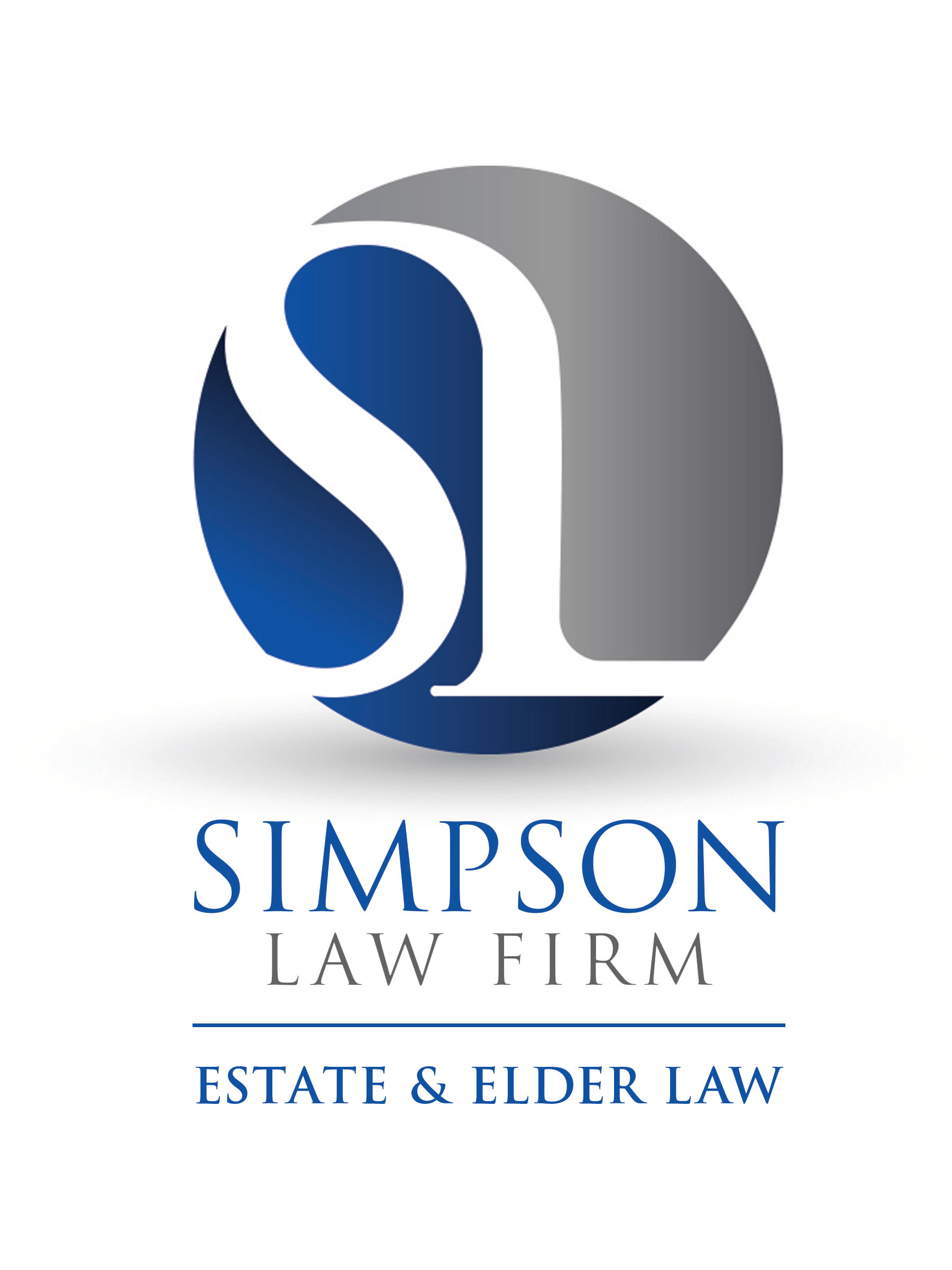 Simpson Law Firm (Caregiver Cafe)