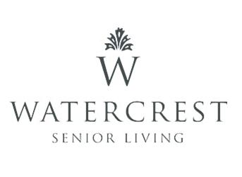 Watercrest Senior Living Fort Mill - Indian Land