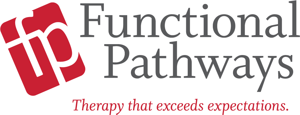 3. Functional Pathways (Select Sponsor)