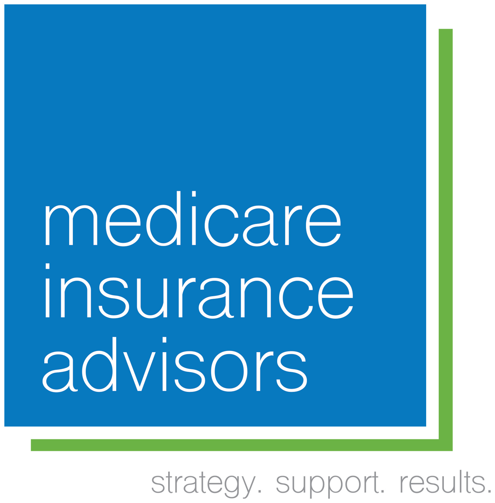 1. Medicare Insurance Advisors (Local Presenting Sponsor)