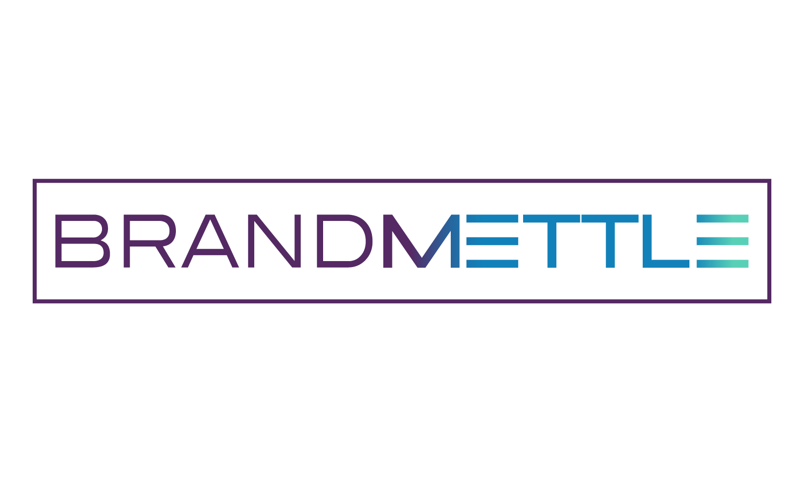 BrandMettle (Gold)