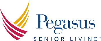 Pegasus Senior Living