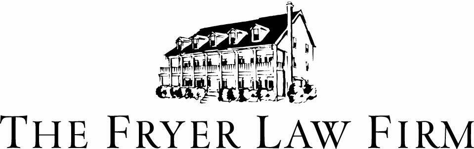 Fryer Law Firm