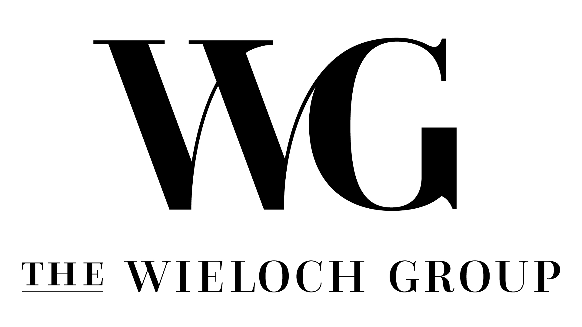 The Wieloch Group