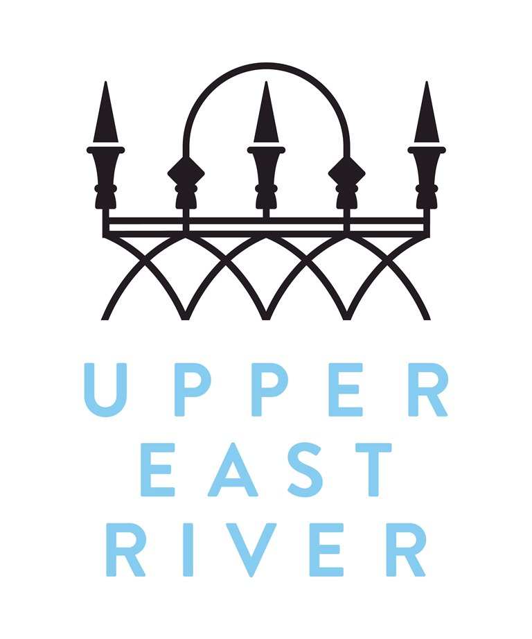 Upper East River