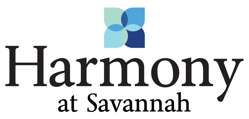 Harmony at Savannah
