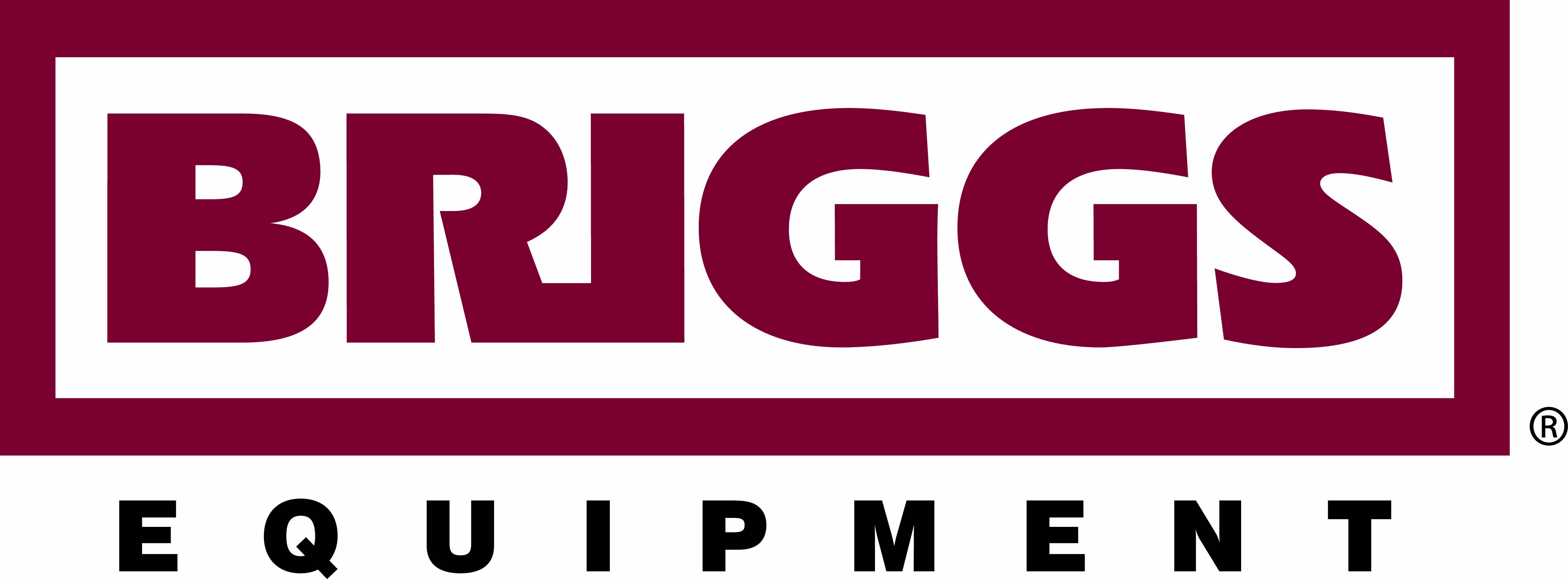 1.  Briggs Equipment (Start & Finish Line and Local Presenting)