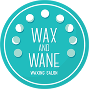 Wax and Wane
