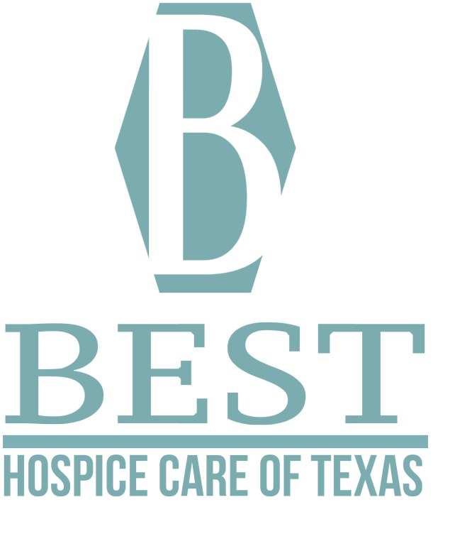 3. (Select) Best Hospice
