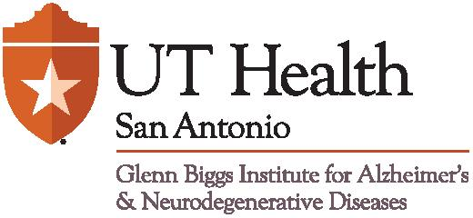 E. UT Health Glenn Biggs (Gold)