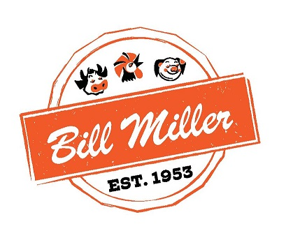 B. Bill Miller (Platinum)