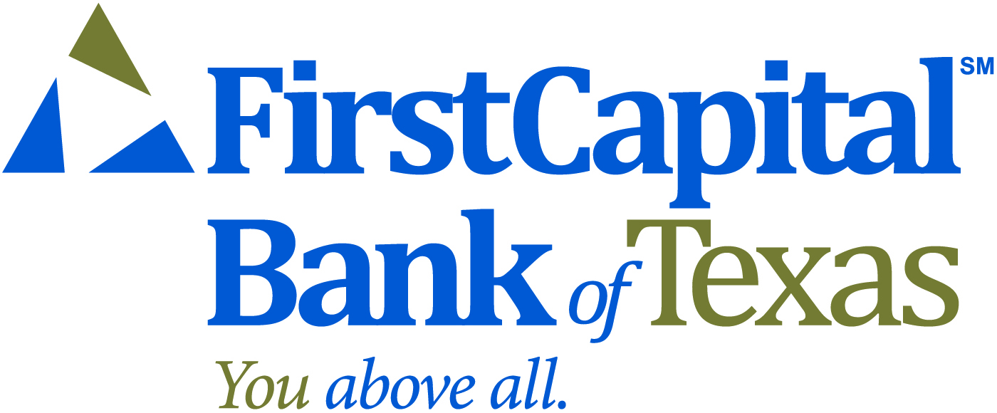 FirstCapital Bank