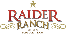 Raider Ranch
