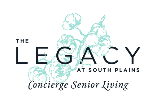Legacy at South Plains