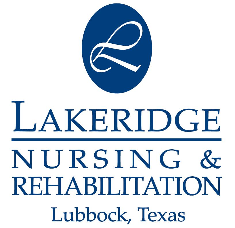 Lakeridge LTC