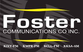Foster Communication