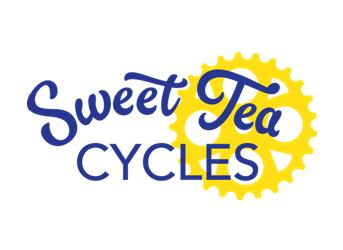 Sweet Tea Cycles (Aluminum-in kind)