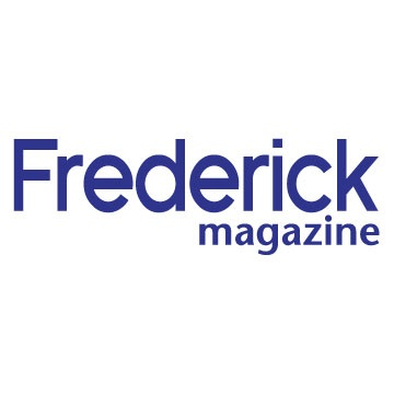 Frederick Mag