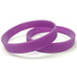Click here for more information about Awareness Wristbands