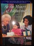 At the Heart of Alzheimer's