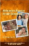Click here for more information about Alzheimer's Disease Pocket Guide