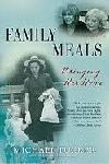 Click here for more information about Family Meals- Bringing Her Home
