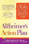 Click here for more information about The Alzheimer's Action Plan - The Experts' Guide to the Best Diagnosis And Treatment For Memory Problems