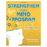 Strengthen Your Mind Program: A Course for Memory Enhancement