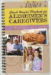 Click here for more information about Coach Broyle's Playbook for Alzheimer's Caregivers- A Practical Tips Guide