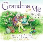 Click here for more information about Grandma and Me:  A kid's Guide for Alzheimer's and Dementia