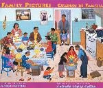 Click here for more information about Family Pictures-Cuadros de familia