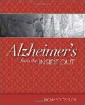Click here for more information about Alzheimer's from the Inside Out