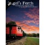 Click here for more information about Angel's Perch DVD