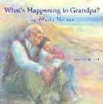 Click here for more information about What's Happening to Grandpa?