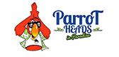 Parrot Heads in Paradise Inc.